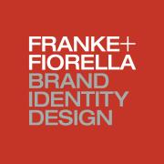 Franke+Fiorella