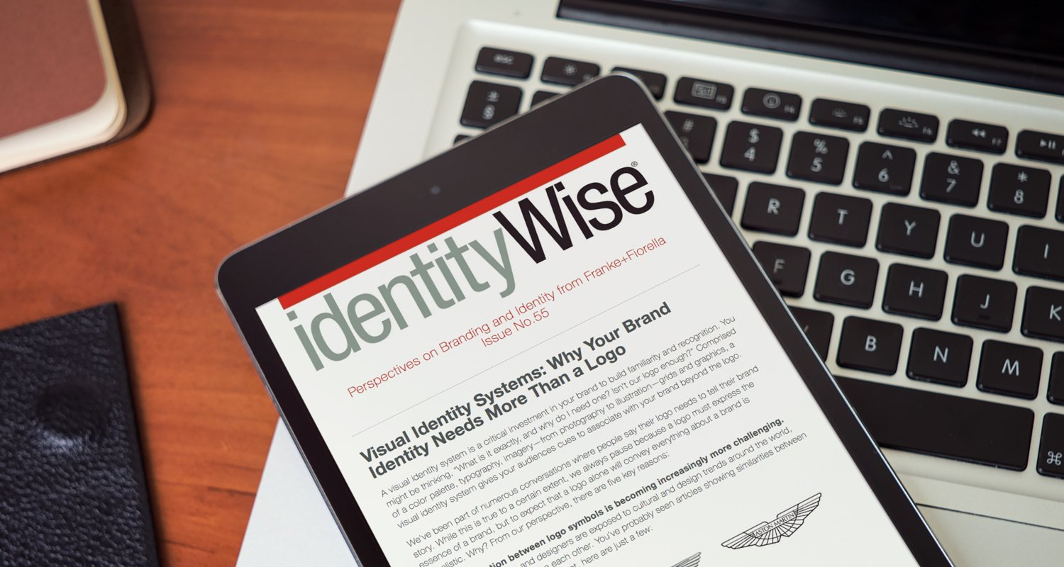 _Identity-Wise-Banner-Updated_9-12-19_1500x800